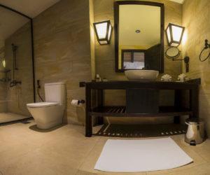 Atana Musandam Toilet_1