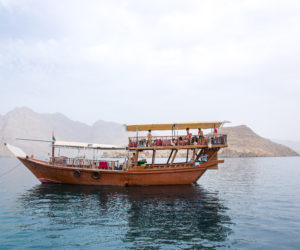 Oman Musandam- Atana-38